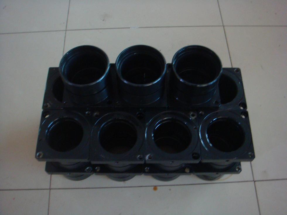 徐工泵车配件小端轴承座